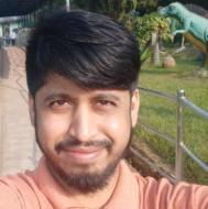 Janapratim Dev Goswami Class 10 trainer in Guwahati