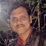 Sharan Dudhagi Java trainer in Pimpri-Chinchwad