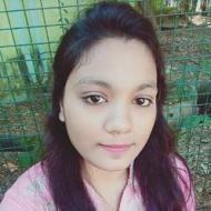 Shahina Digital Marketing trainer in Bokaro Steel City