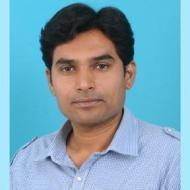 Dr. Mohamad Imrozuddin MBA trainer in Bangalore