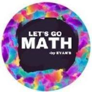 Let's go math by Evan's NEET-UG institute in Chennai