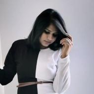 Mansi Fashion Designing trainer in Mumbai