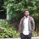 Madhukeshava RT picture