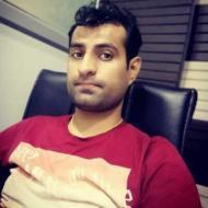 Sumit Bajaj PHP trainer in Fazilka