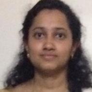 Shitha J. Class I-V Tuition trainer in Gudibanda