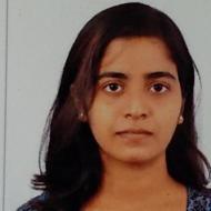 Joyna A. Class I-V Tuition trainer in Kanchipuram
