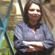 Tapti B. Life Skill trainer in Jaipur