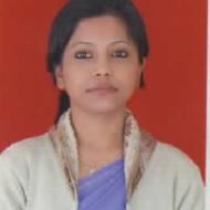 Binita Dutta Class I-V Tuition trainer in Bangalore