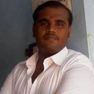 Mutharasan A C Language trainer in Pudukkottai