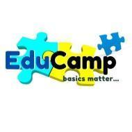 EduCamp Special Education (Learning Disabilities) institute in Pune