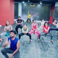 Just Dance Academy Dance institute in Bangalore
