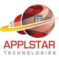 Applstar Technologies Oracle institute in Hyderabad