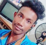 Biswobhusan Samantasinghar Class I-V Tuition trainer in Puri