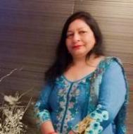 Suprerna K. Teacher trainer in Ludhiana