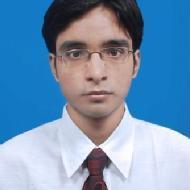 Ankan Das RDBMS trainer in Chennai