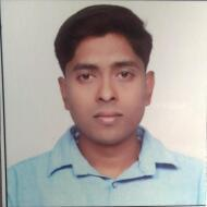 Chaitanya Humane Class 10 trainer in Amravati
