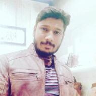 Manoj Prabhakar S Video Editing trainer in Chennai