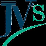 Jatin Verma IAS UPSC Exams institute in Delhi
