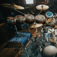 Nawin Rai Drums trainer in Gurgaon