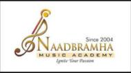 NaadBramha Music Academy Vocal Music institute in Mumbai