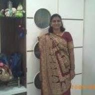 Purvi M. Computer Course trainer in Ahmedabad
