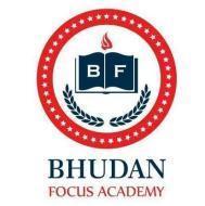 Bhudan Focus Academy NEET-UG institute in Chennai