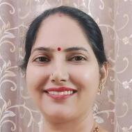 Neeraj S. Class 9 Tuition trainer in Delhi