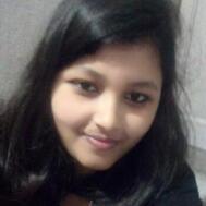 Dipa B. Nursery-KG Tuition trainer in Kanchrapara