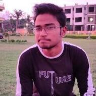 Som Abhisek Class 12 Tuition trainer in Puri