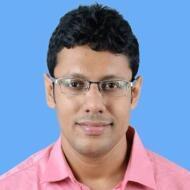 Ratul Paul Deep Learning trainer in Mumbai