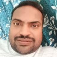 Satya Datastage trainer in Hyderabad