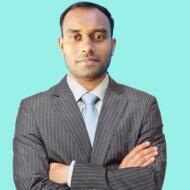 PK Gupta . Class 12 Tuition trainer in Delhi
