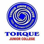 Torque IIT and Medical Academy Engineering Entrance institute in Visakhapatnam