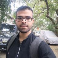 Roshan Mokati Vedic Maths trainer in Pune