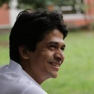Saif Ansari Summer Camp trainer in Delhi
