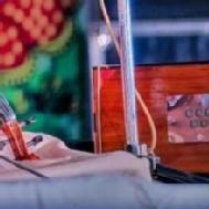 Manish Kumar Roy Violin trainer in Ranchi