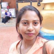 Y Sai C. Yoga trainer in Chengalpattu