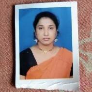 Sayantani A. Amazon Web Services trainer in Purba Medinipur