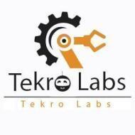 Tekro Labs Python institute in Kolkata
