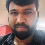 Jagadeesh Bingi Autodesk Inventor trainer in Chennai