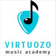 Virtuozo Music Academy Guitar institute in Gurgaon