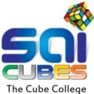 UmaKiran Rubik's cube institute in Bangalore