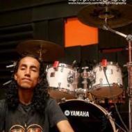 Jay Ram Karki Drums trainer in Mumbai