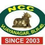 Nandi Coaching Centre Diploma CET institute in Bangalore
