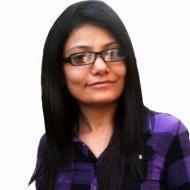Sandeep K. Adobe Photoshop trainer in Delhi