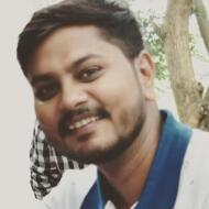 Amit Kumar Class 12 Tuition trainer in Danapur