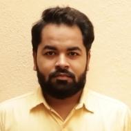 Khilesh Kumar Yadav Painting trainer in Chennai