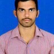 Ummadi Narayana Chowdary Drawing trainer in Giddalur