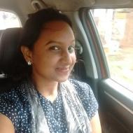 Aparna Venkata Personality Development trainer in Hyderabad