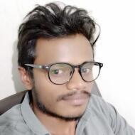 Nitin Kumar Roy Class 10 trainer in Dhanbad
